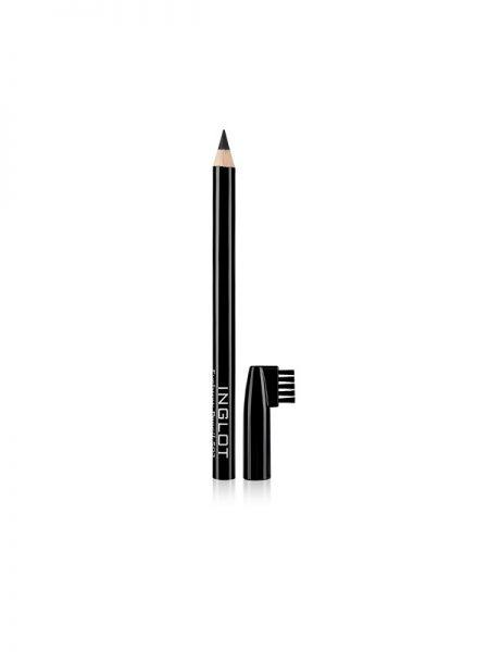 مداد ابرو آیبرو پنسل اینگلوت