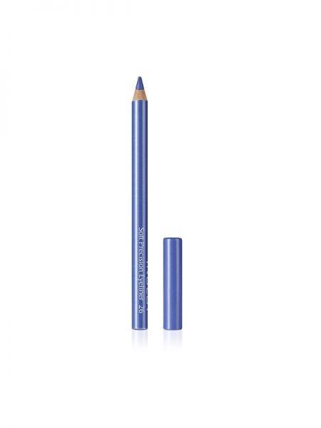 مداد چشم سافت پرسیشن آی لاینر اینگلوت