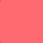 CeS-10 pink shimmer