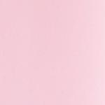 GuCa-Rose Nacré