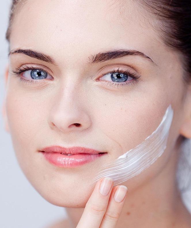 مراقبت و شناخت پوست حساس