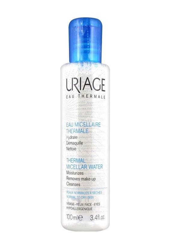 محلول پاک کننده میسلار پوست خشک اوریاژ