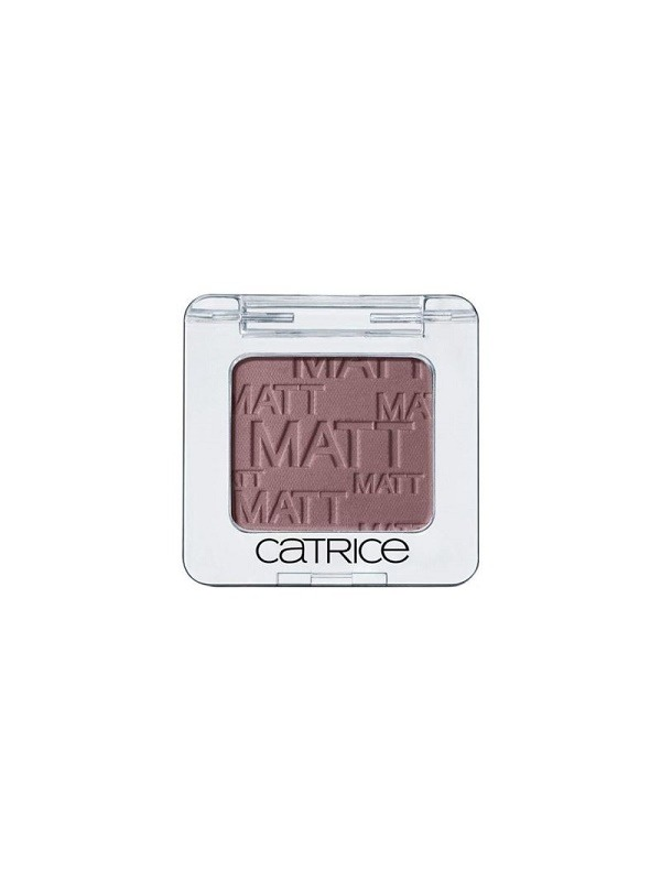 Catrice Absolute Eye Eyeshadow
