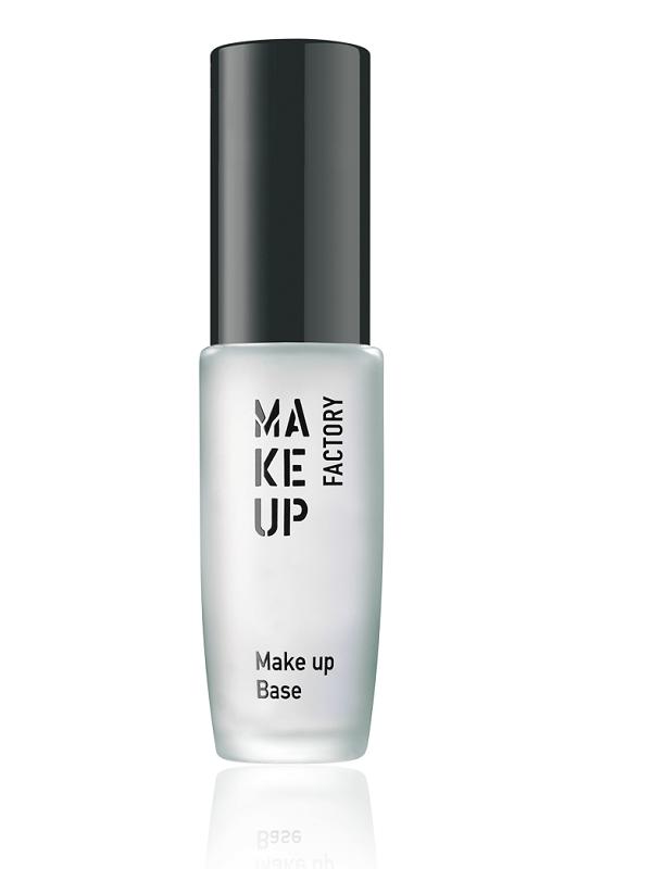 زیرساز آرایشی میکاپ فکتوری
