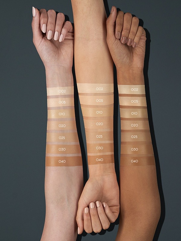 Catrice Cover Stick Concealer