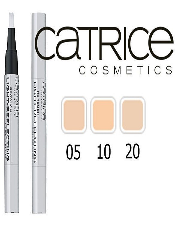 Catrice Re-Touch Concealer