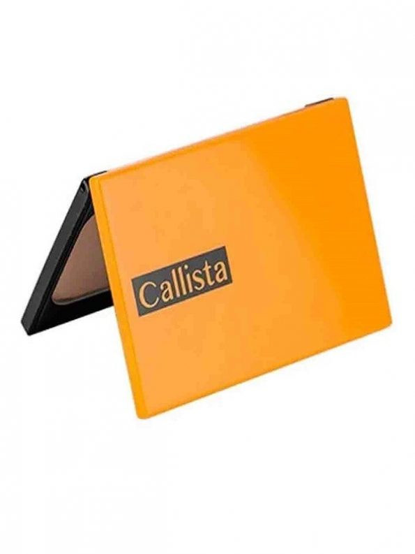 callista-perfect-finish-cream-powder