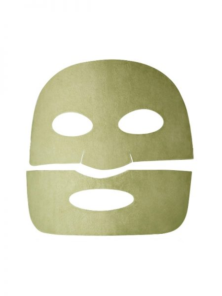 ماسک سوپرمسک – دِ ماد سفورا