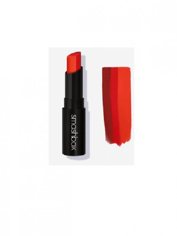 smashbox be legendary triple tone lipstick1
